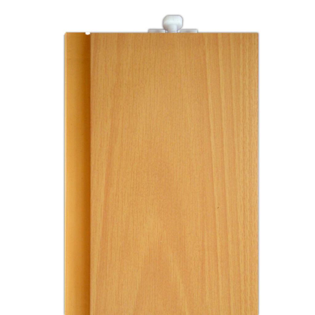 muanyag-harmonikaajto-panel-bukk
