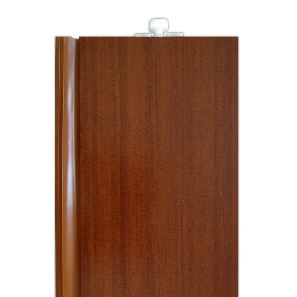 muanyag-harmonikaajto-panel-mahagóni218