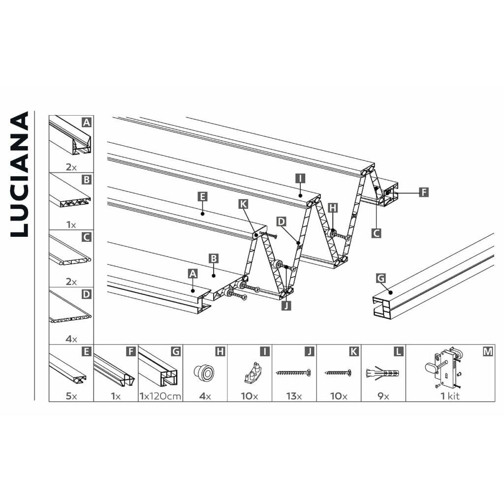 Luciana Cseresznye 019
