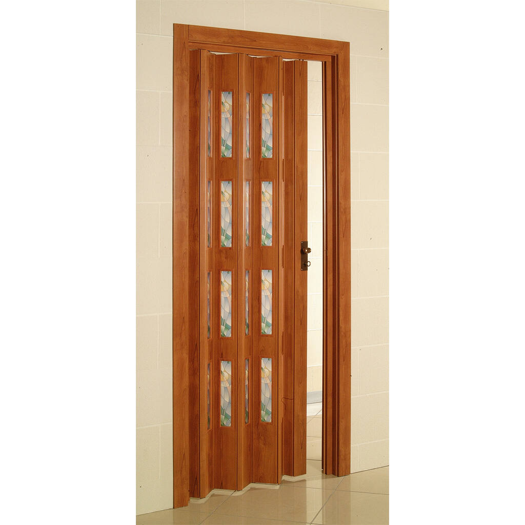 Modulo ajtókeret Cseresznye 019