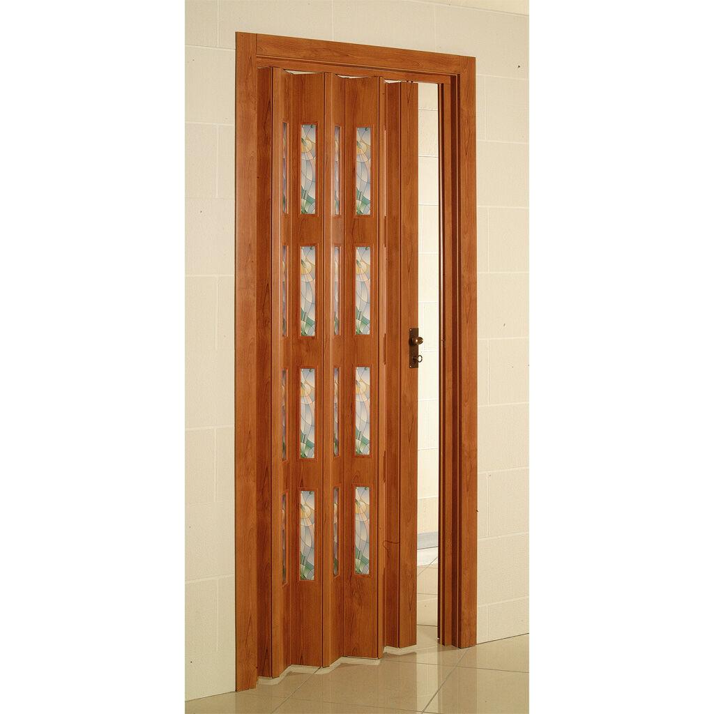 Modulo ajtókeret Szürke szövet 3D 346