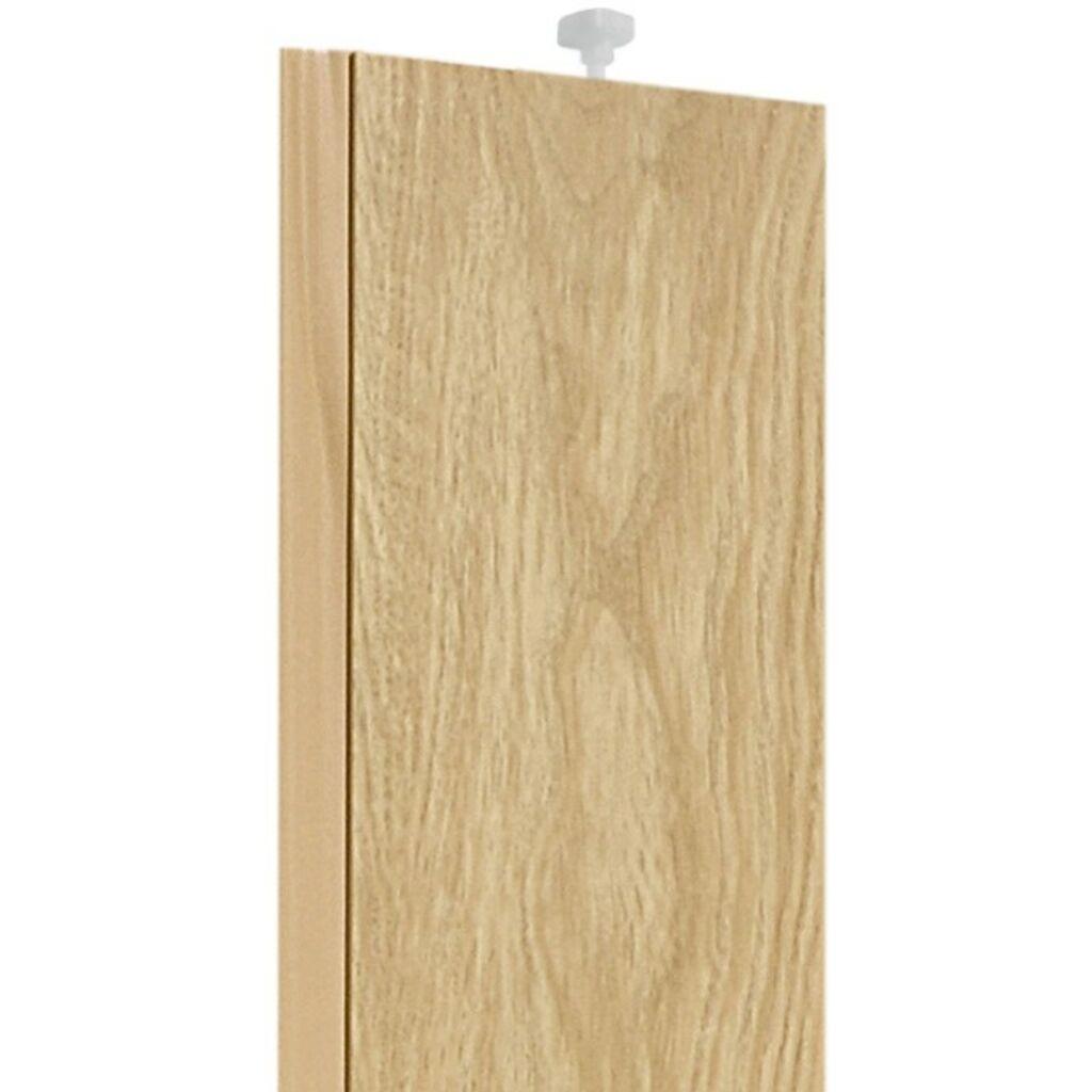 muanyag-harmonikaajto-panel-juhar