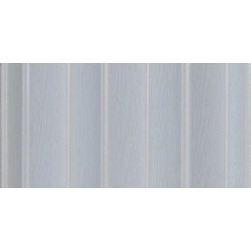 Pioneer Üveges panel Fehérkőris 281