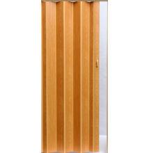 Pioneer Almafa harmonikaajtó 616