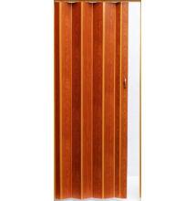 Pioneer Cseresznye harmonikaajtó 726